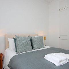 Отель The Craven Hill Residence I - Hen11 Лондон фото 17