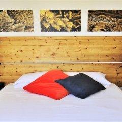 Отель Casa do Pico Португалия, Мадалена - отзывы, цены и фото номеров - забронировать отель Casa do Pico онлайн
