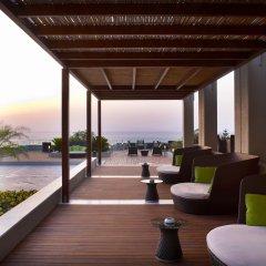 Отель Sheraton Rhodes Resort
