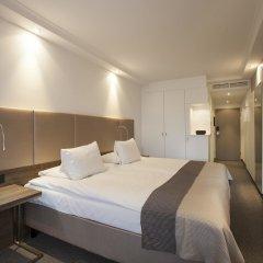 Отель Erzgiesserei Europe Германия, Мюнхен - 12 отзывов об отеле, цены и фото номеров - забронировать отель Erzgiesserei Europe онлайн