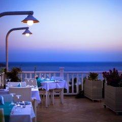 Likya Residence Hotel & Spa Boutique Class Калкан гостиничный бар