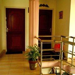 Отель Pari Homestay Непал, Катманду - отзывы, цены и фото номеров - забронировать отель Pari Homestay онлайн сауна