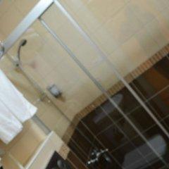 Le Safran Suite Турция, Стамбул - 2 отзыва об отеле, цены и фото номеров - забронировать отель Le Safran Suite онлайн сауна