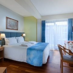 Tropical Hotel комната для гостей фото 4