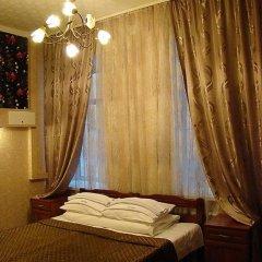 Мини-отель Лера сауна