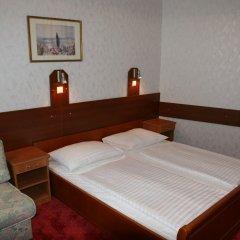 Hotel Terminus Vienna детские мероприятия