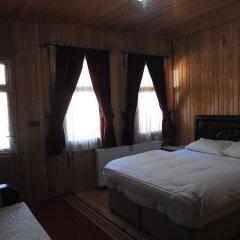 Zengin Motel Турция, Узунгёль - отзывы, цены и фото номеров - забронировать отель Zengin Motel онлайн комната для гостей фото 2
