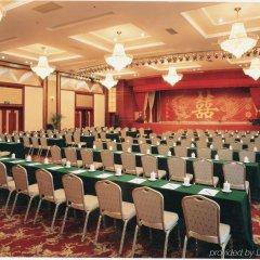 Tianyu Gloria Grand Hotel Xian