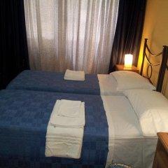 Отель B&B Roma Centro San Pietro Италия, Рим - отзывы, цены и фото номеров - забронировать отель B&B Roma Centro San Pietro онлайн комната для гостей фото 4