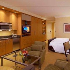 Paradise Bound Hotel & Resort комната для гостей фото 2