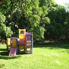 Sunny Hotel Majunga детские мероприятия фото 2