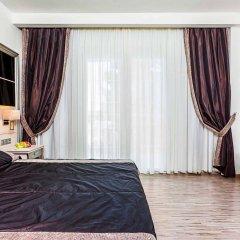 Отель Elinotel Apolamare Hotel Греция, Ханиотис - отзывы, цены и фото номеров - забронировать отель Elinotel Apolamare Hotel онлайн фото 2