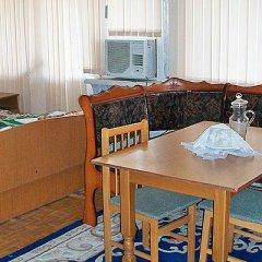Гостиница Гизель-Дере (Туапсе) в Туапсе отзывы, цены и фото номеров - забронировать гостиницу Гизель-Дере (Туапсе) онлайн фото 8