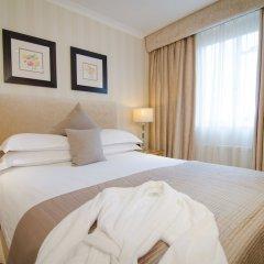Отель The Beaufort Hotel Великобритания, Лондон - отзывы, цены и фото номеров - забронировать отель The Beaufort Hotel онлайн фото 21