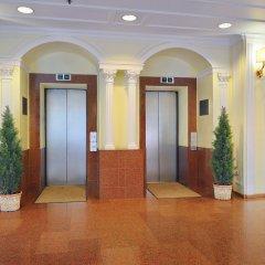 Гостиница Достоевский фото 4