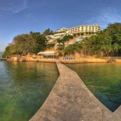 Отель Alba Suites Acapulco фото 5