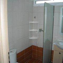 Thalia Hotel ванная
