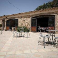 Отель Agriturismo Leano Пьяцца-Армерина гостиничный бар