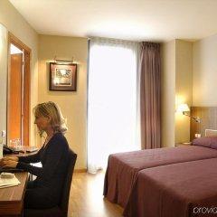 Отель Evenia Rocafort комната для гостей фото 4