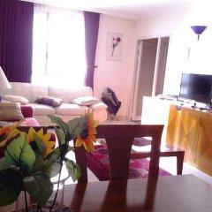 Апартаменты Israel-haifa Apartments Хайфа детские мероприятия фото 2
