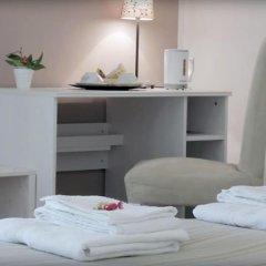 Отель Dimora di Bosco Room & Breakfast Италия, Рубано - отзывы, цены и фото номеров - забронировать отель Dimora di Bosco Room & Breakfast онлайн детские мероприятия