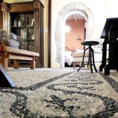 Отель Villa Dei Ciottoli Родос фото 4