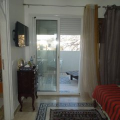 Dar Souad in Tunis, Tunisia from 122$, photos, reviews - zenhotels.com guestroom