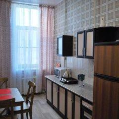 Хостел Гости удобства в номере