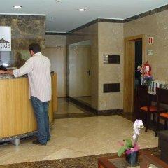 Отель Apartamentos Turisticos Atlantida фото 3