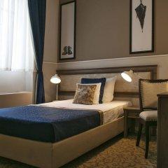 Hotel Jägerhorn комната для гостей фото 4