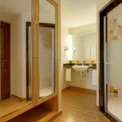 Отель Robinson Club Çamyuva - All-Inclusive ванная