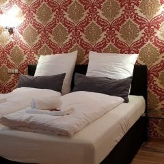 Отель Villa Lalee Германия, Дрезден - отзывы, цены и фото номеров - забронировать отель Villa Lalee онлайн фото 25