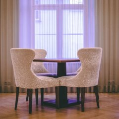 Hotel Imperial удобства в номере фото 2
