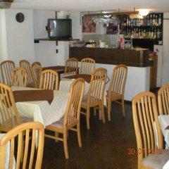 Family Hotel Astra гостиничный бар