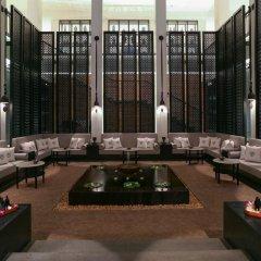 Отель THE SIAM фото 5