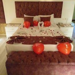 Yilmazel Hotel Турция, Газиантеп - отзывы, цены и фото номеров - забронировать отель Yilmazel Hotel онлайн в номере
