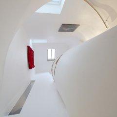 Апартаменты Brighton Getaways - Artist Studio интерьер отеля