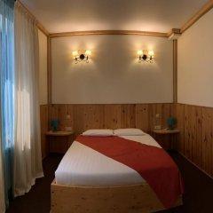 Hotel Polina комната для гостей фото 5