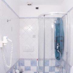 Отель 69 Manin Street ванная фото 3