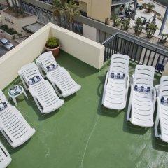 Отель Rokna Hotel Мальта, Сан Джулианс - 1 отзыв об отеле, цены и фото номеров - забронировать отель Rokna Hotel онлайн фото 3