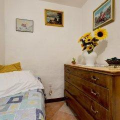 Отель Casa Bicetta Италия, Синалунга - отзывы, цены и фото номеров - забронировать отель Casa Bicetta онлайн интерьер отеля
