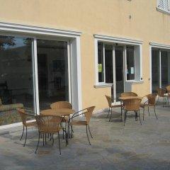 Отель Villa Margherita Римини фото 6