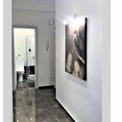 Отель Tiepolo Galleria Palatina Греция, Салоники - отзывы, цены и фото номеров - забронировать отель Tiepolo Galleria Palatina онлайн фото 19