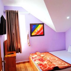Gia Khanh Hotel Далат фото 2