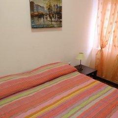 Отель B&B Via Dei Mille 9 Кастельсардо комната для гостей фото 4