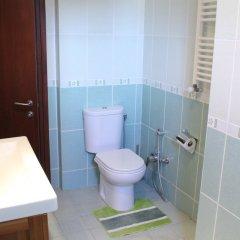 Апартаменты Парк Апартаменты - на улице Арама Ереван ванная фото 2