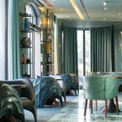 Отель WC by The Beautique Hotels спа фото 2