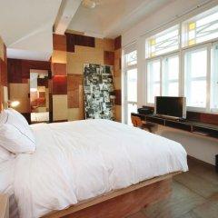 New Majestic Hotel комната для гостей фото 2