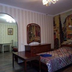 Гостиница Глория интерьер отеля