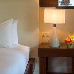 Отель Lamai Wanta Beach Resort удобства в номере